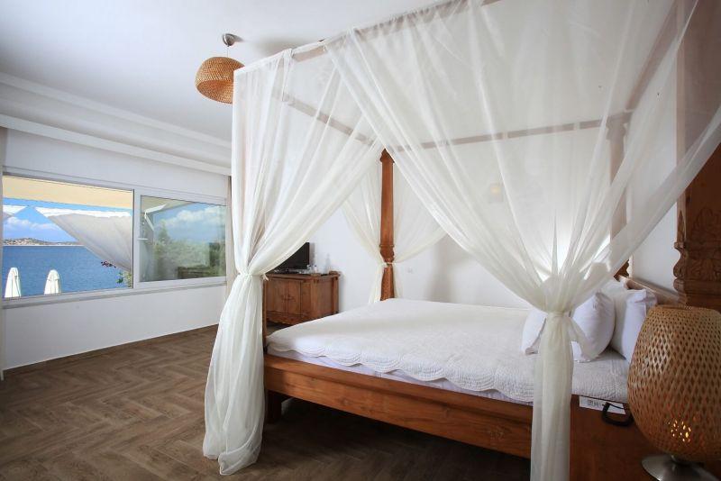 Shamana Hotel