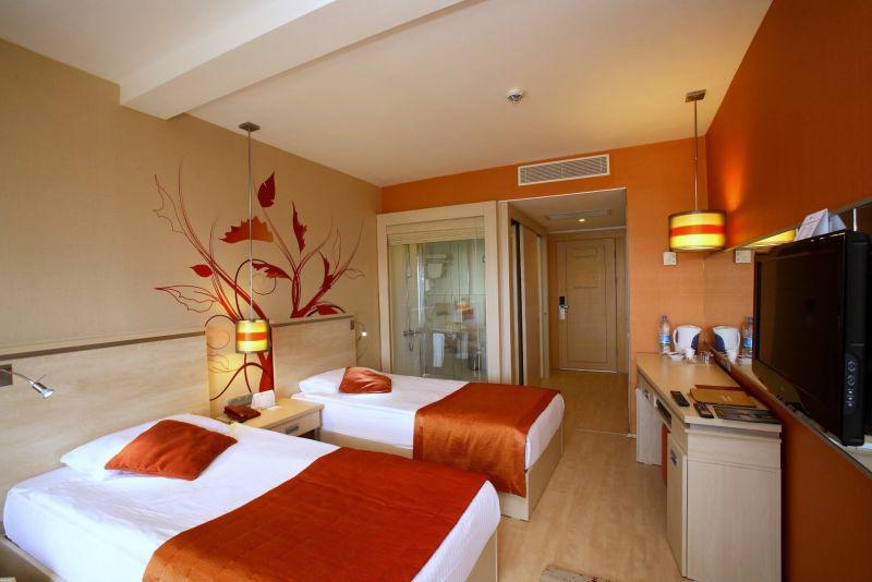Sundance Resort Hotel