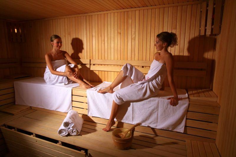 Ersan Exclusıve Resort & Spa