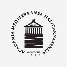Akdeniz Ülkeleri Akademisi Vakfı (Akademia)