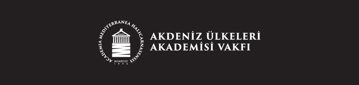 Academıa Medıterranea Halıcarnasensıs (Academıa)