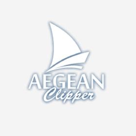 Aegean Clıpper Yachtıng