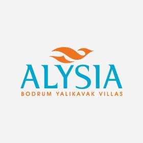 Alysia Evleri