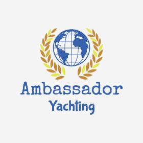 Ambassador Yachtıng