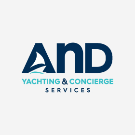 AND Yachtıng & Concıerge
