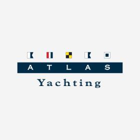 Atlas Yachtıng