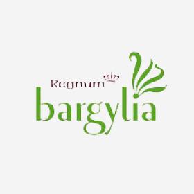 Regnum Bargilya