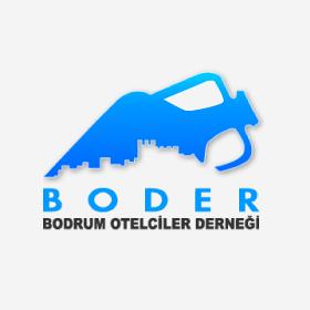 Boder - Bodrum Hotel Assocıatıon