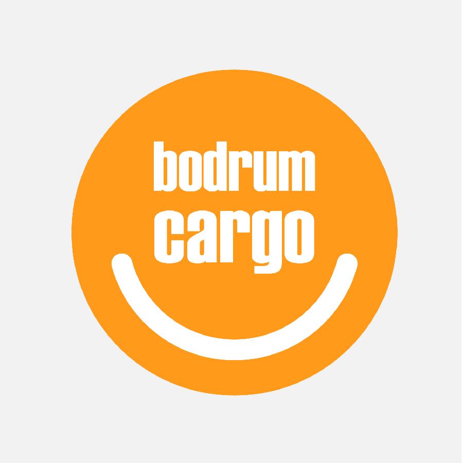 Bodrum Cargo