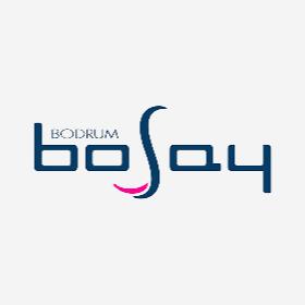 Bodrum Bosay