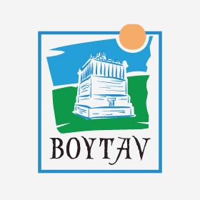 Boytav - Bodrum Yarımadası Tanıtma Vakfı