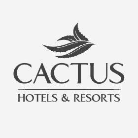 Cactus Hotels & Resort