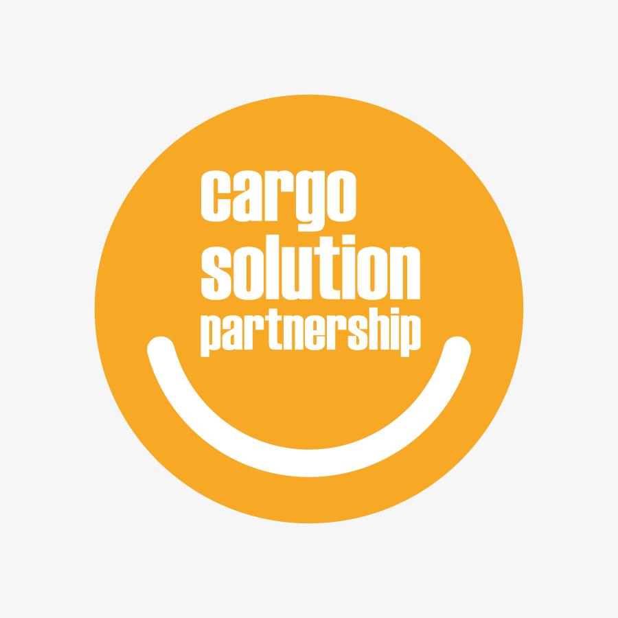 Bodrum Cargo - Cargo Solution Partnership