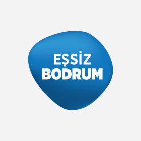 Mavi Bodrum