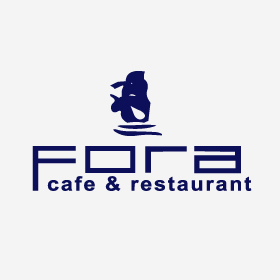Fora Bar & Restaurant