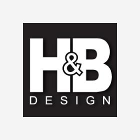 H&B Desıgn