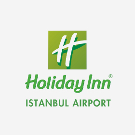 Holıday Inn İstanbul Aırport