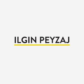Ilgın Peyzaj - Serap Yanar