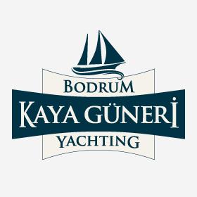 Bodrum Kaya Güneri Yachtıng