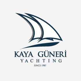 Kaya Güneri Yachtıng