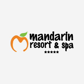 Mandarın Resort & Spa