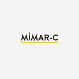 Mimar C - Mimar Can