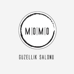 Momo Güzellik Salonu