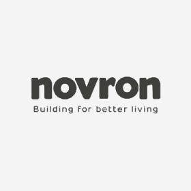 Novron Yalıkavak 55