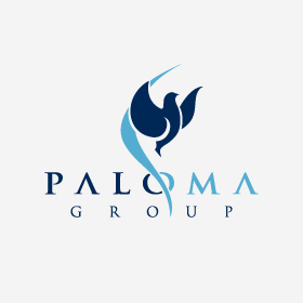 Paloma Group Hotels