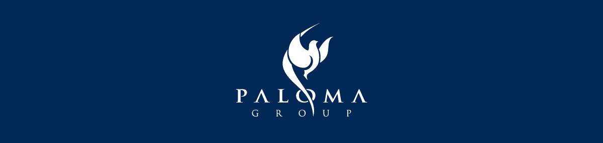 Paloma Group Hotels