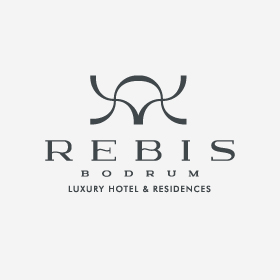 Rebıs Luxury Hotel & Resıdences