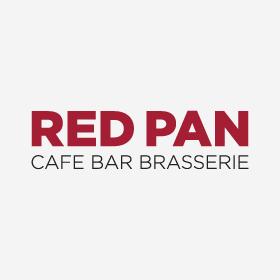 Redpan