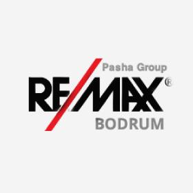 Remax Bodrum