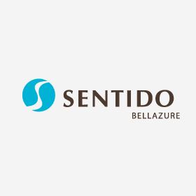 Sentıdo Bellazure Hotel