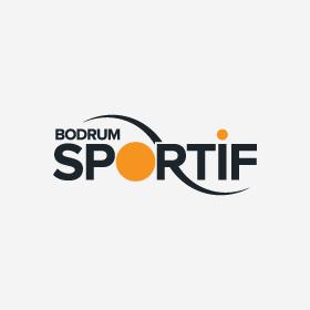 Bodrum Sportif