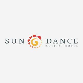 Sundace Suıte Hotel