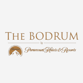 The Bodrum By Paramount