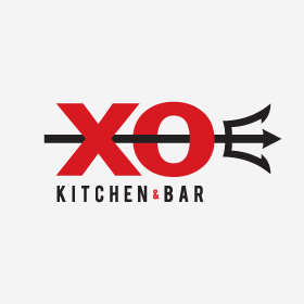 XO Kıtchen & Bar