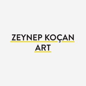 Zeynep Koçan